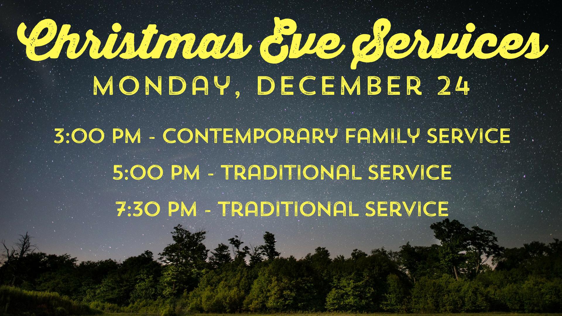 Christmas Eve Services Near Me.Christmas Eve Services Wesley Memorial Umc Wilmington Nc